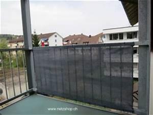 Sichtschutz Für Balkongeländer : sichtschutz balkon ~ Markanthonyermac.com Haus und Dekorationen