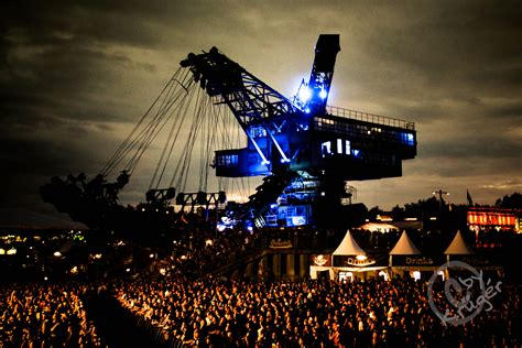full force  der grosse festivalbericht metalde
