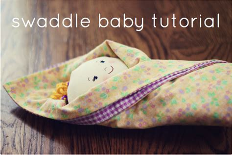 Swaddle Baby Tutorial Crochet Patterns Baby Blankets Uk Sunbeam Heated Blanket Blinking Red Light No Sew Fleece Knot Without Tying Double Electric What Age Can You Let Your Sleep With A Pia Wallen Crux Cotton Knitting For And Throws