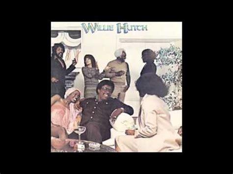 Willie Hutch Havin A House - willie hutch willie s boogie havin a house 1977