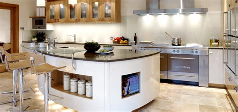 kitchen island uk ideas and tips for kitchen islands and why you don 39 t