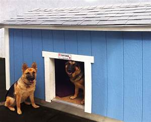 march 2015 shed of the month tuff shed With tuff shed dog house