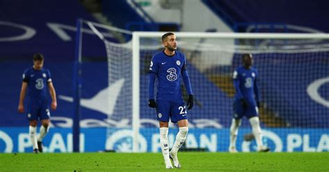 Manchester city and chelsea are the two sides going head to head for europe's biggest bragging had man city as favourites until i saw their team. Chelsea 1-3 Manchester City, Player Ratings: A new low for the season - We Ain't Got No History
