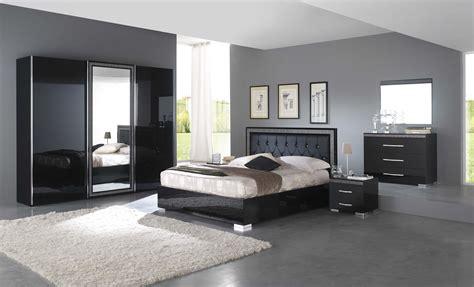 impressionnant chambre a coucher moderne pas cher et design chambre coucher 2017 images iconart co