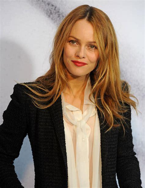 couleur blond vénitien le blond v 233 nitien une couleur obtenue 224 partir d urine infos coiffure