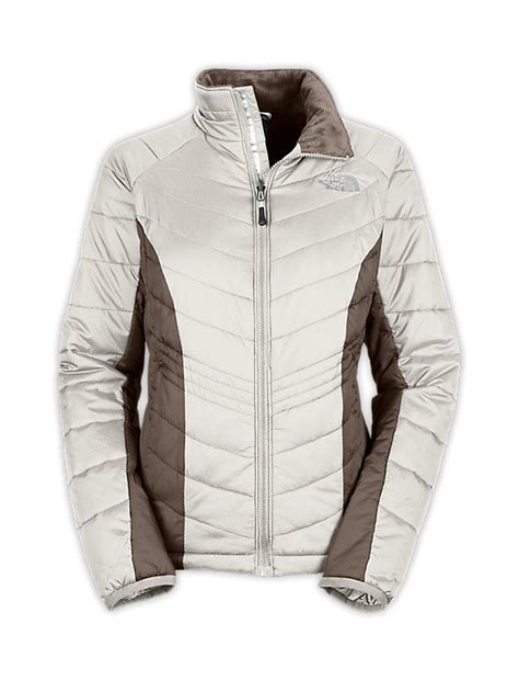 The North Face Jackets u0026 Vests WOMENu0026#39;S REDPOINT OPUS JACKET