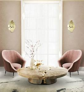 Osterdeko 2017 Trend : top interior design trends for 2017 home decor ideas ~ Frokenaadalensverden.com Haus und Dekorationen