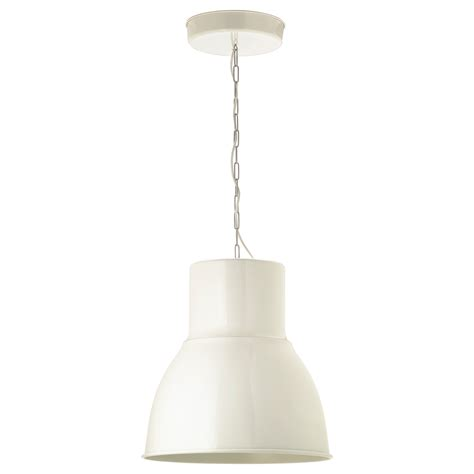 ikea pendant light kit tequestadrum