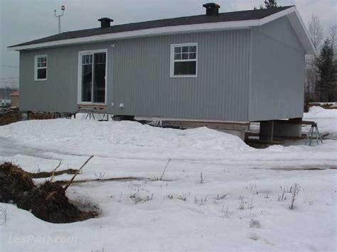 cherche maison a vendre maison a vendre pour d 233 m 233 nager immobilier propri 233 t 233 s 224