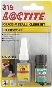 Glas Metall Kleber : loctite 319 strukturkleber 4 ml bei reichelt elektronik ~ A.2002-acura-tl-radio.info Haus und Dekorationen