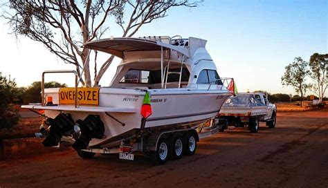Boat Trailers For Sale Sydney by Home Mackay Trailers