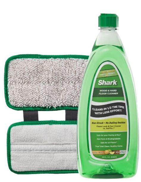 shark sonic duo floor cleaner refill shark floor cleaner