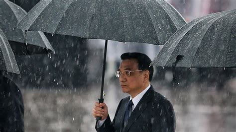current prime minister  china referencecom