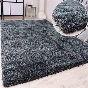 Shaggy Hochflor Teppich : hochflor teppiche ~ Markanthonyermac.com Haus und Dekorationen