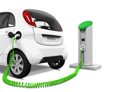 Electric Vehicles Information by Government Incentives Improve Adoption Of Electric Vehicles
