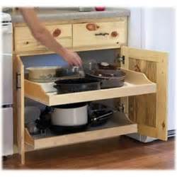 used kitchen furniture for sale used kitchen cabinets for sale cheap hoosier cabinet for sale missouri best gallrey of cabinet