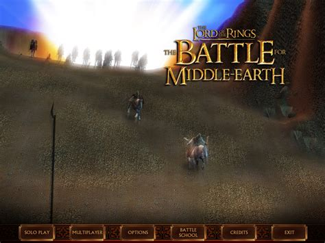 version 0 75 news middle earth extended edition mod for