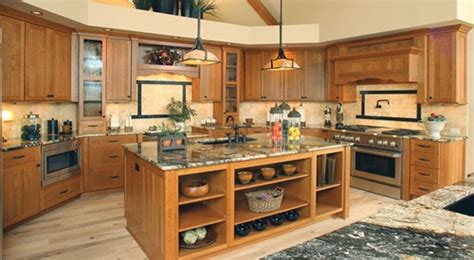 The 4 Ultimate Basics For Installing New Kitchen Cabinets