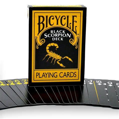 deck  playingcards      popular