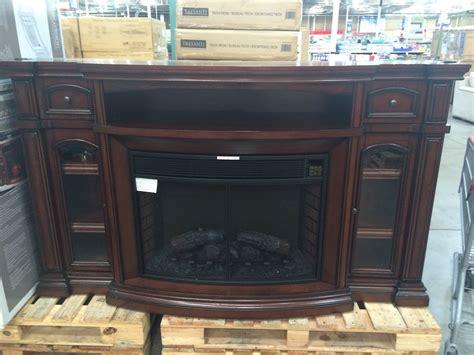 furniture intriguing tv console costco  modern