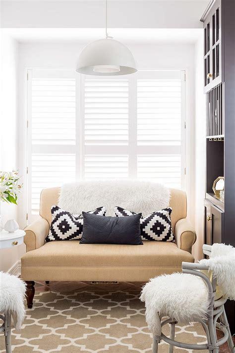 shabby chic livingroom idées déco pour un salon shabby chic bricobistro