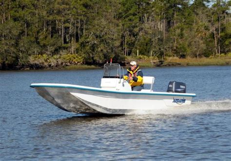 Used Sundance Boats by Research 2009 Sundance Boats F19ccr On Iboats