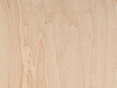 fancy plywood supplier red oak maple beech ash teak walnut