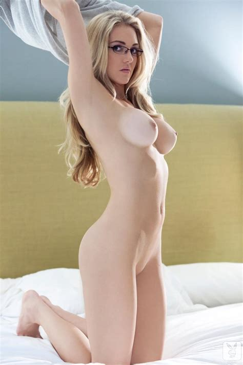 Hot Sexy Nude Stephanie Christine