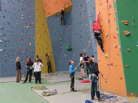 technique d escalade en salle technique d escalade en salle 28 images escalade salle la trinit 233 escalade en salle