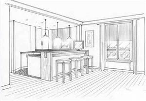 architecte dinterieur homenova architecture With photo architecte d interieur