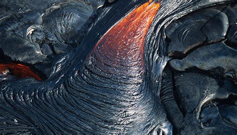 how is lava formed how to find obsidian rocks sciencing