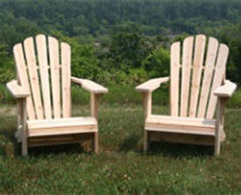 wood lawn chair   build  amazing diy woodworking