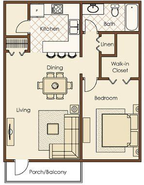 1 Bedroom Apartments In Greenville Sc by Sterling Pelham Apartments 230 Pelham Road Greenville