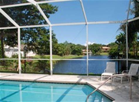 sales of weston screen enclosures pool screens in