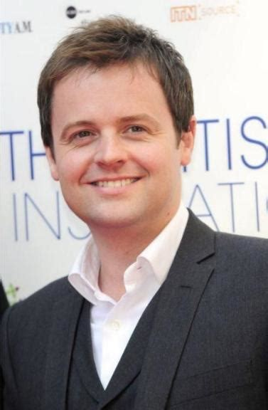 Declan Donnelly Death Fact Check, Birthday & Age | Dead or ...