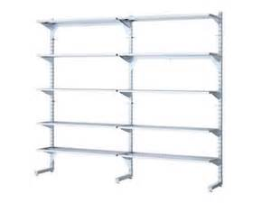 Etagere Pour Ikea by Ikea Comment Assembler Broder L 233 Tag 232 Re Youtube