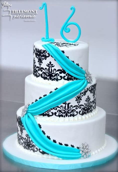 sweet  cakes patisserie tillemont