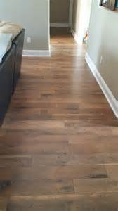 25 best ideas about laminate flooring colors on laminate flooring wood laminate