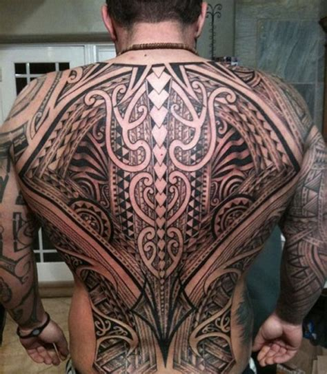 Aa Tattoo Designs ideas  men tribal tattoos  pinterest tribal 628 x 720 · jpeg