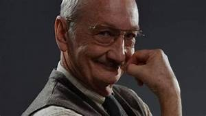 Collins Crypt How Robert Englund Has Elevated Horror