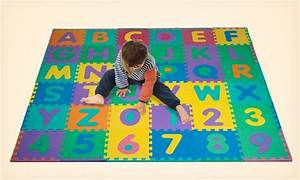 foam alphabet and number puzzle floor mat for kids 96 With foam letters and numbers mat