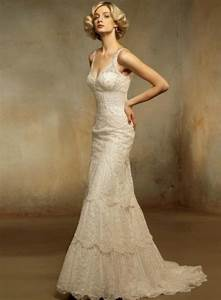 simple elegant vintage wedding dresses With simple and elegant wedding gown