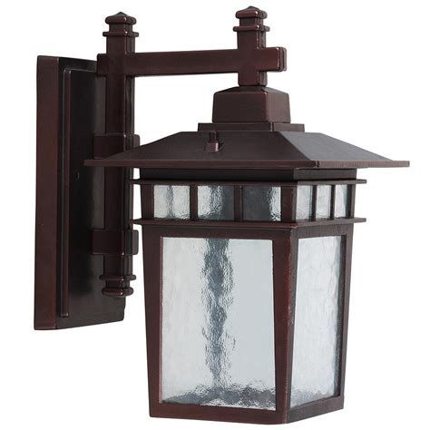 home decorators collection antique bronze outdoor led