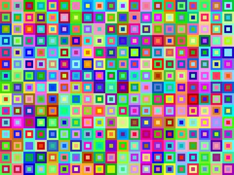 i in color file square and colors a svg wikimedia commons