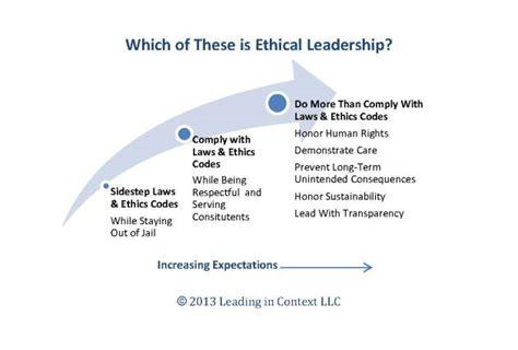 day   time emphasizing ethics
