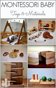 25+ best ideas about Montessori baby rooms on Pinterest ...