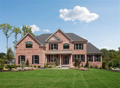 New Luxury Homes For Sale In Warrington, Pa Woodland Fire Pit Pits Chimineas Indoor Fireplace Outdoor Logs Hampton Bay Portable Easy Build For Cooking