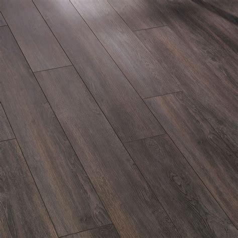 spruce laminate belcanto natural seville spruce effect laminate flooring 1 99 m 178 sle departments diy at b q