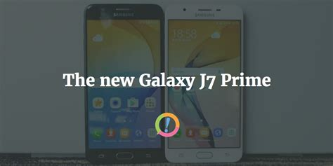 samsung galaxy j7 prime in pakistan features specs