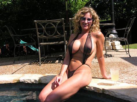 New Top 5 Hot Bikini Girls Water Jump Fail 2014